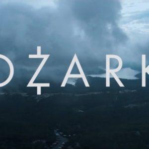 Ozark Banner