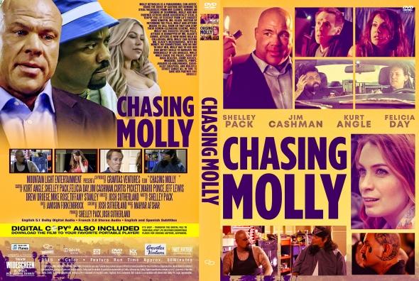Chasing Molly