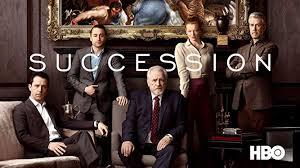 succession-1